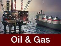 menu_oilgas