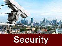 menu_security