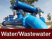 menu_waterwastewater
