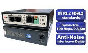 STM501c2